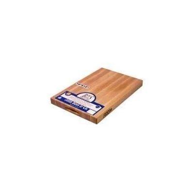 John Boos R03 Cutting Board