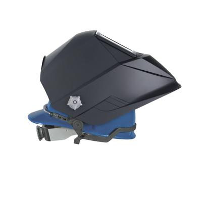 Miller Helmet Hard Hat Adapter f...
