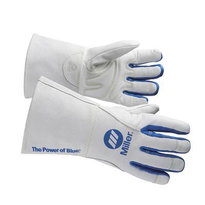Miller Lined MIG Gloves