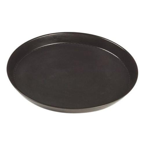 APS Tablett, (1 tlg.) schwarz Tischaccessoires Geschirr, Porzellan Haushaltswaren Tablett
