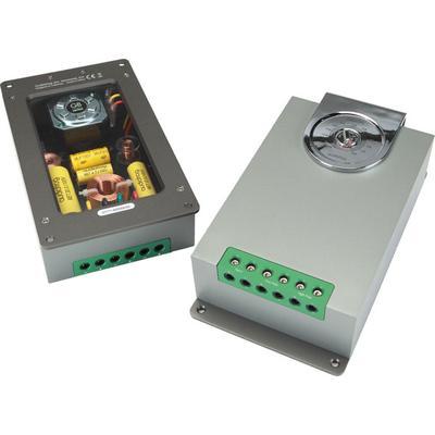 Audiofrog GB410C 2-Way Passive Crossover