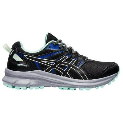 Asics Womens Trail Scout 2 Shoes
