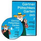 Garten DVD Teil 2