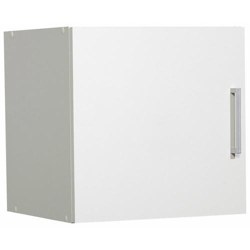 Wilmes Aufsatzschrank Ems, Breite 40 cm weiß Zubehör für Kleiderschränke Möbel