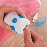 Electric Nail Clipper by Coopers...