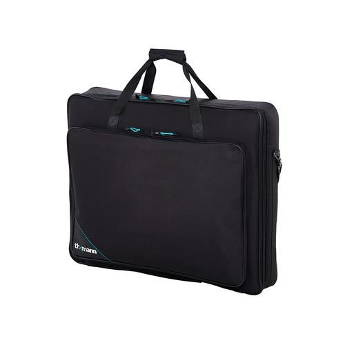 Thomann Controller Bag