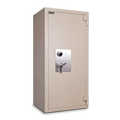Mesa MTLF6528 21.1 cu ft Burglary Fireproof Safe w/ Combination Lock