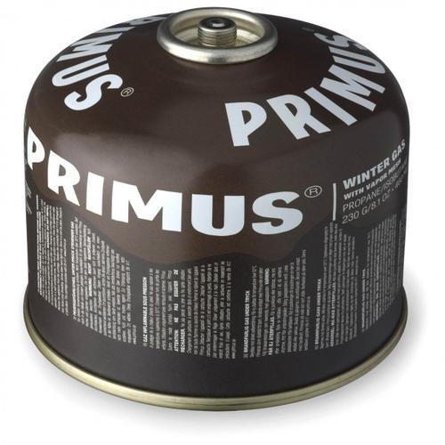 Primus - Winter Gas - Gaskartusche Gr 230 g;450 g