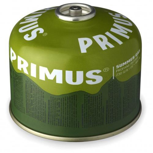 Primus - Summer Gas - Gaskartusche Gr 230 g;450 g