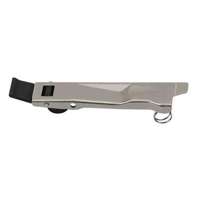 Beretta Usa Cartridge Latch Assembly 1301 Tac