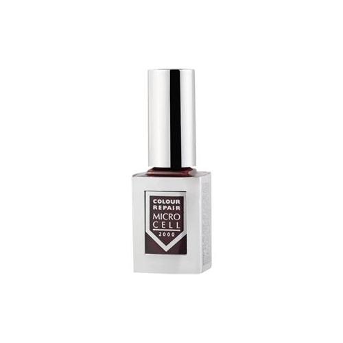 Micro Cell Pflege Nagelpflege Colour & Repair Rasberry Kiss 11 ml