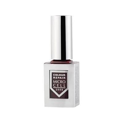 Micro Cell Pflege Nagelpflege Colour & Repair Sweet Love 11 ml
