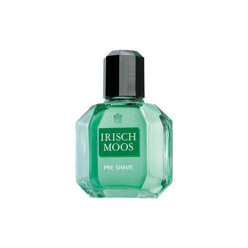 Sir Irisch Moos Herrendüfte Sir Irisch Moos Pre Shave 100 ml