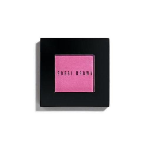 Bobbi Brown Makeup Wangen Blush Nr. 17 Slopes 3,70 g