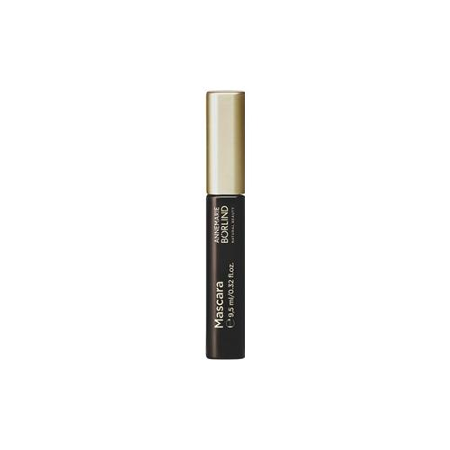 ANNEMARIE BÖRLIND Make-up AUGEN Mascara Nr. 08 Black 9,50 ml