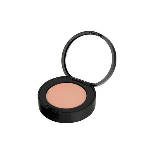 Bobbi Brown Makeup Corrector & Concealer Corrector Nr. 15 Deep Peach 1,40 g