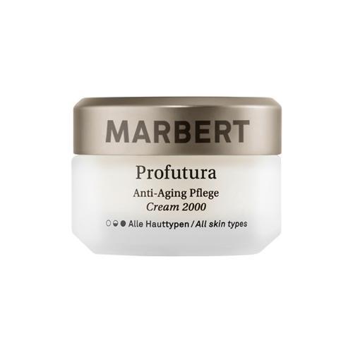 Marbert Pflege Profutura Profutura Cream 2000 50 ml