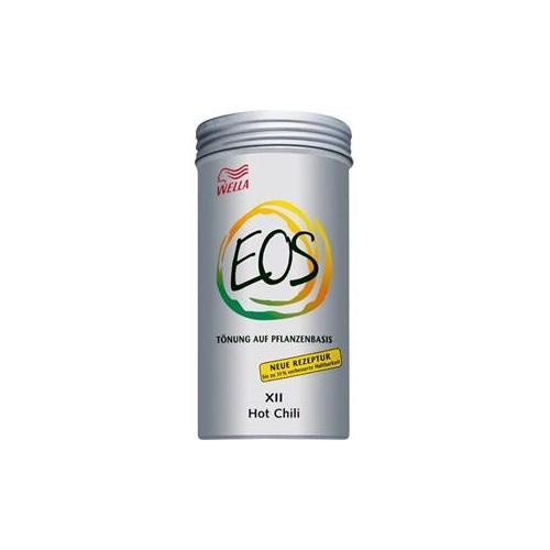 Wella Professionals Tönungen EOS Pflanzentönung Safran 120 g