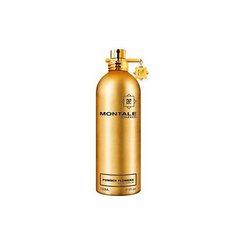 Montale Düfte Flowers Powder Flowers Eau de Parfum Spray 100 ml