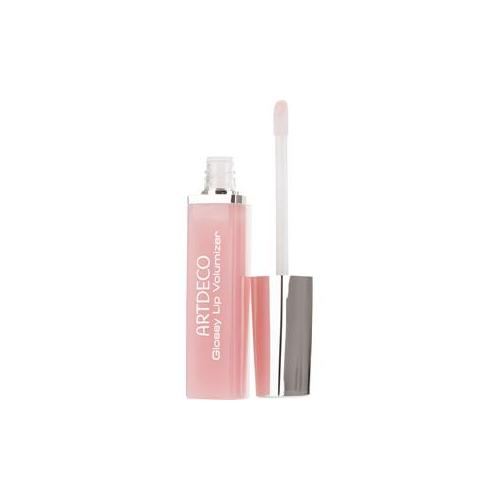 ARTDECO Lippen Lipgloss & Lippenstift Glossy Lip Volumizer 6 ml