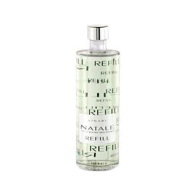 Linari Collection Natale Raumduft Nachfüllung 500 ml