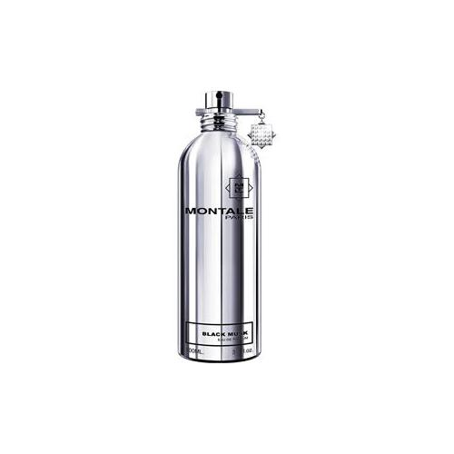 Montale Düfte Musk Black Musk Eau de Parfum Spray 100 ml