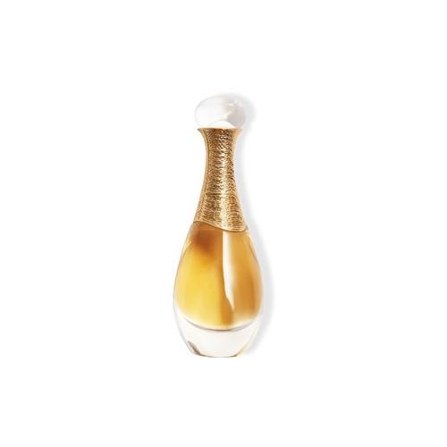 DIOR Damendüfte J'adore J'adore L'Or Essence de Parfum Spray 40 ml