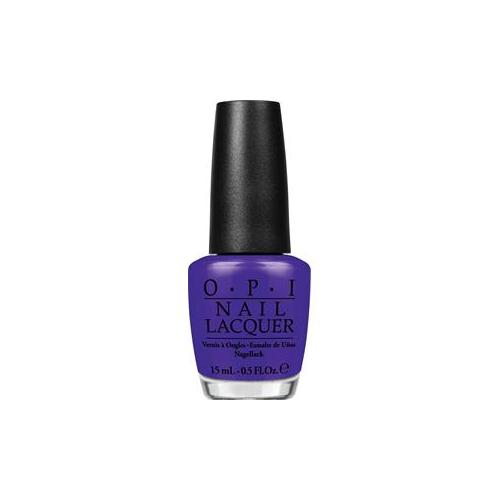 OPI OPI Collections Nordic Collection Nagellack Nr. NLN45 My Dogsled is a Hybrid 15 ml