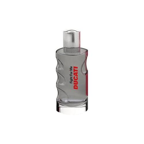 Ducati Herrendüfte Fight For Me After Shave 100 ml