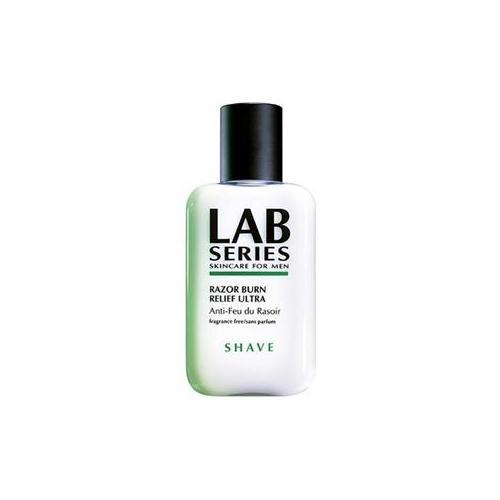 LAB Series Rasur Rasur Razor Burn Relief Ultra 100 ml
