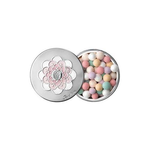 GUERLAIN Make-up Météorites Météorites Pearls Nr. 03 Medium 25 g