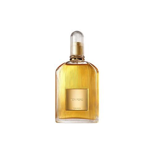 Tom Ford Signature Men's Signature Fragrance For Men Eau de Toilette Spray 50 ml