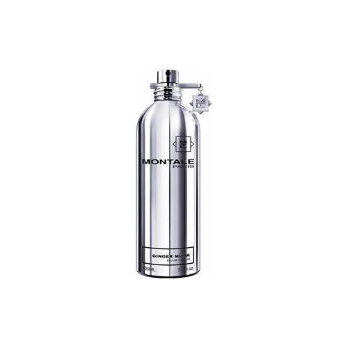 Montale Düfte Musk Ginger Musk Eau de Parfum Spray 100 ml