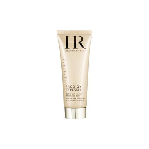 Helena Rubinstein Pflege Prodigy Re-Plasty High Definition Peel Mask 75 ml