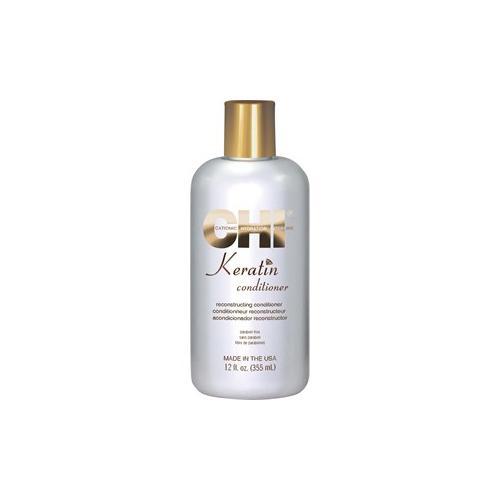 CHI Haarpflege Keratin Conditioner 355 ml