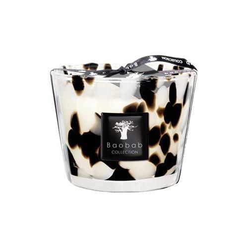 Baobab Raumdüfte Pearls Duftkerze Pearls Black Max 16 1000 g