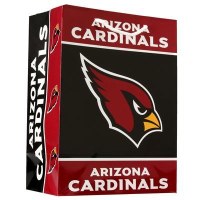 Arizona Cardinals Gift Bag
