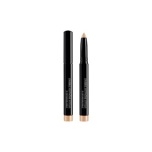 Lancôme Make-up Augen Ombre Hypnôse Stylo Nr. 04 Brun Captivant 1,40 g