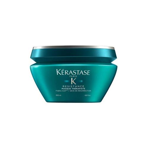 Kérastase Haarpflege Résistance Masque Therapiste 200 ml