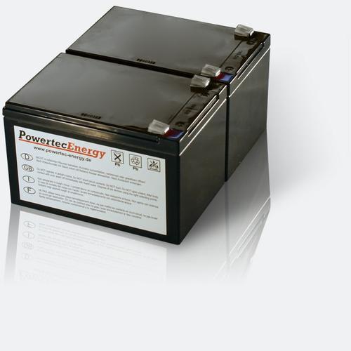 RBC6 USV Batterie / Ersatzakku