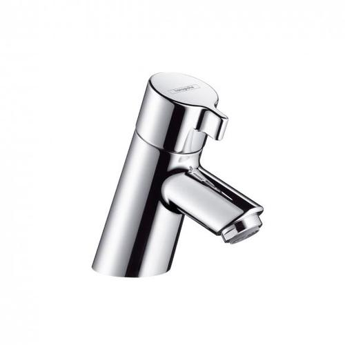 Hansgrohe Talis Standventil, für Handwaschbecken ohne Ablaufgarnitur 13132000