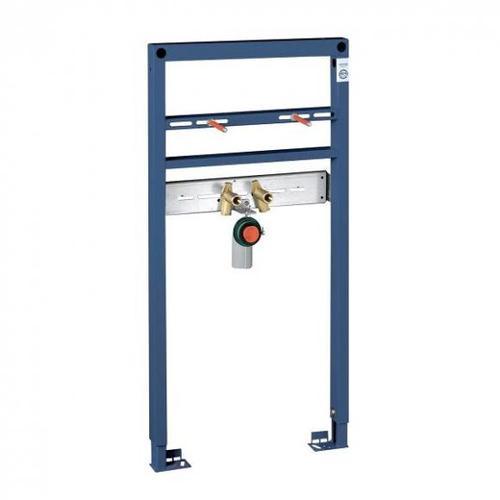 Grohe Rapid SL Waschtisch-Vorwandelement, H: 98,5 cm 38541000