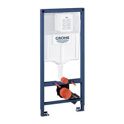 Grohe Rapid SL Montageelement für Wand-WC Spülkasten GD 2 38528001