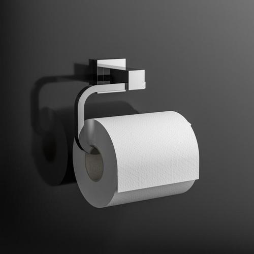 Treos Serie 505 Papierrollenhalter 505.02.2800