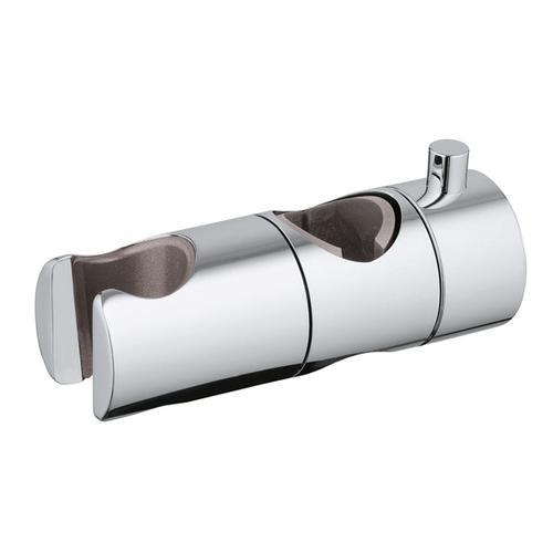 Grohe Gleitelement 12140 chrom für Rainshower Duschsystem 12140000