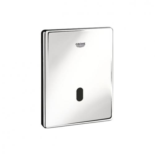 Grohe Tectron Skate Infrarot-Elektronik für Urinal chrom 37324001