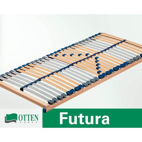 Otten Aura Futura NV Lattenrost 80x200 cm