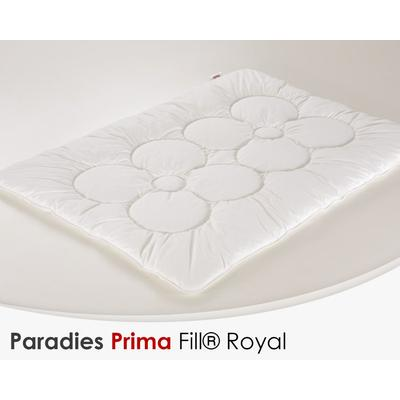 Paradies Prima Fill® Royal Kinde...