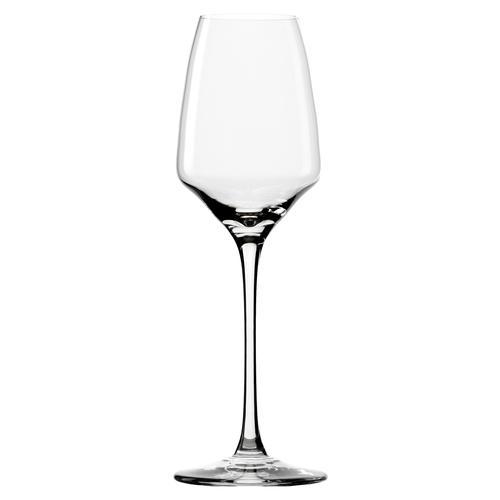 Stölzle Weinglas EXPERIENCE, (Set, 6 tlg.), 6-teilig farblos Kristallgläser Gläser Glaswaren Haushaltswaren