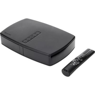 Klipsch Reference Premiere HD Wireless Home Theater Hub - Black